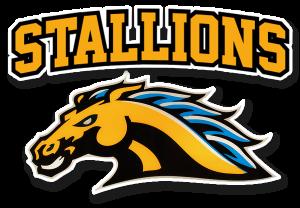 Stallion-Logo